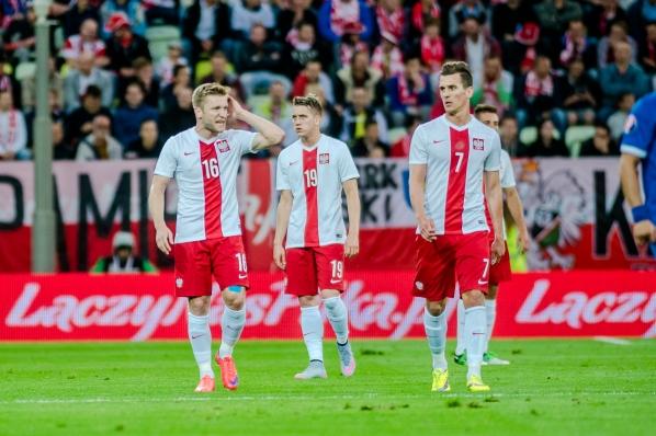 1432846_Jakub-Blaszczykowski-Piotr-Zielinski-i-Arkadiusz-Milik