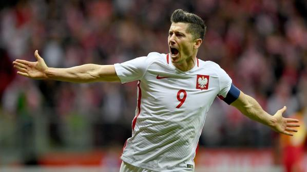 ct-90mins-lewandowski-ill-have-to-do-the-donkey-work-for-poland-in-world-cup-20180601
